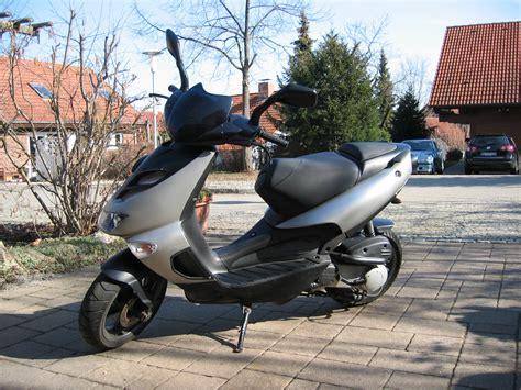 50ccm Motorrad Zu Verkaufen by Motorr 228 Der Und Teile 50er Kleinanzeigen