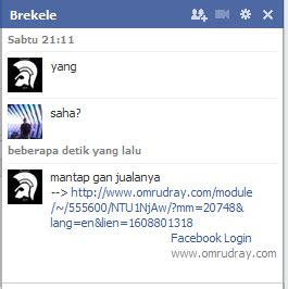 tutorial hack akun yahoo hack akun facebook twitter gmail yahoo hotmail youtube dll