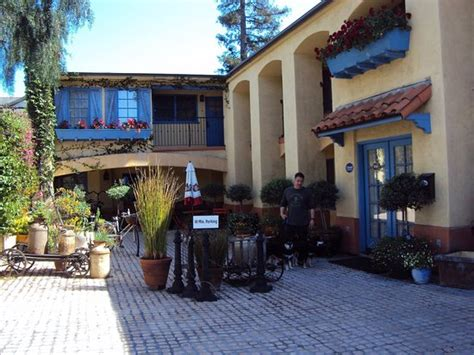 san luis obispo bed and breakfast petit soleil bed and breakfast updated 2017 b b reviews