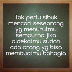 quote in bahasa indonesia quotes kutipan hidup hidup dan kutipan