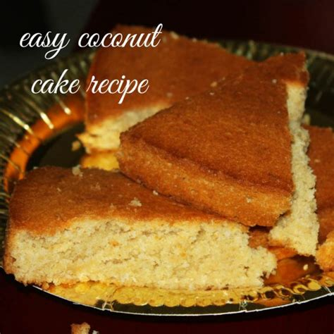 coconut cake recipe from scratch easy easy homemade coconut cake recipe scratch fresh coconut