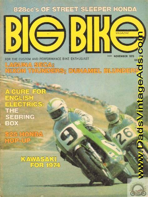 best motorcycle magazines best motorcycle magazine best motorcycle helmet reviews
