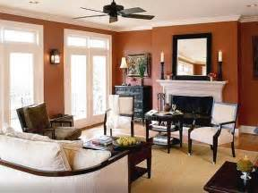 modern home interior color schemes fall decorating ideas softening rich hues in modern