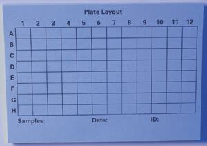 24 well plate template well pad microplates light labs microcentrifuge