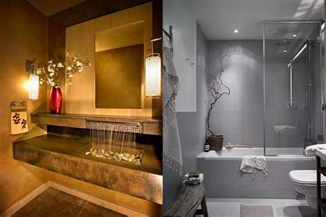 small bathroom ideas the stunning and cool bathroom
