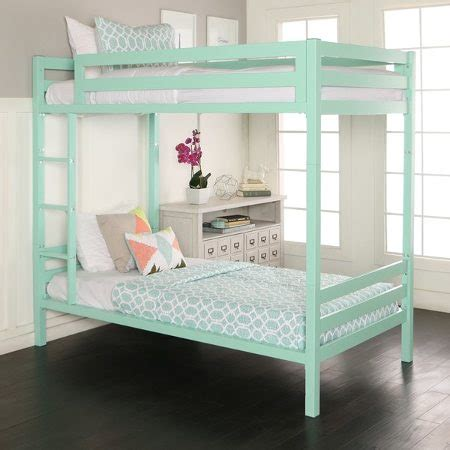 difference  cheap bunk beds