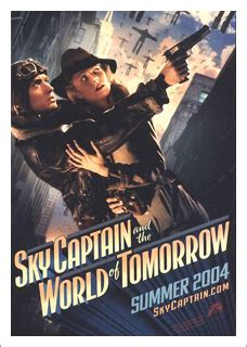 Vcd Original Sky Captain And The World Of Tomorrow welcome to david decio about us actor of