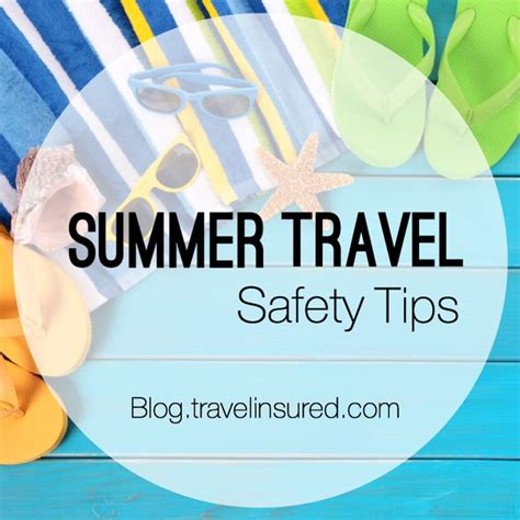 Chliya Travel Towel Weathered Blue summer travel safety tips travel tips and ideas