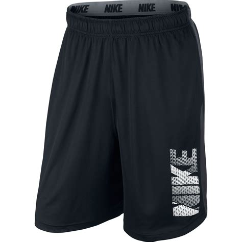 pantalones cortos nike pantalones cortos con bolsillos nike