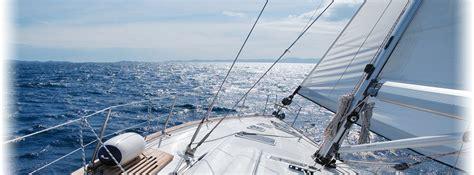 zeiljacht snel verkopen jachten en boten te koop jacht of boot kopen of verkopen