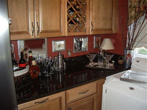 kitchen kraft cabinets kitchen kraft cabinets