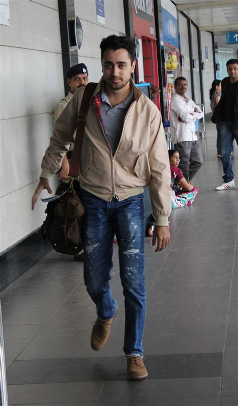 emirates a380 says namaste mumbai bulawayo24 news dubai prince browse info on dubai prince citiviu com