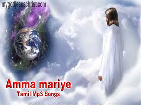 themes music free download tamil jesus songs tamil free download