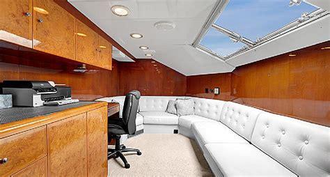 best boat rentals in seattle boat rental seattle