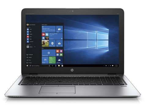 hp elitebook 850 g3 price in pakistan reviews and specifications