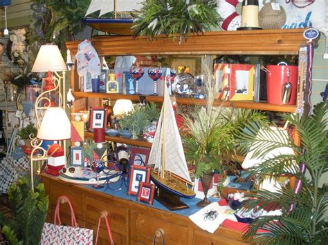 the stable home decor 28 images offerings at the