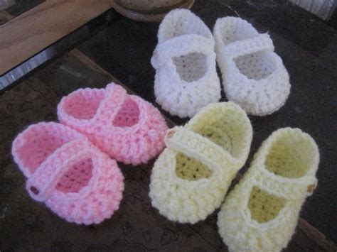 free patterns for american doll shoes american doll shoe pattern american crochet