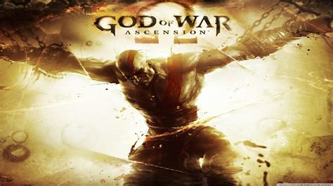 major themes in god s bits of wood god of war ascension m 250 sica tema main menu theme god