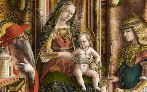 imagenes religiosas catolicas hd banco de imagenes religiosas catolicas auto design tech