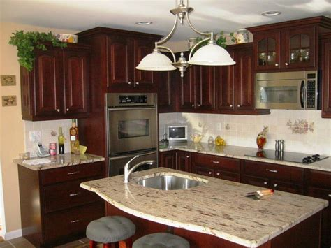 how much does a kitchen island cost how much does a kitchen island cost kitchen cost