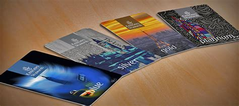 emirates platinum card look skywards for new card designs in 2016 the sandton times