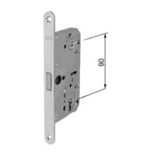 serrature magnetiche per porte interne serrature a incasso e patent per porte agb tuttoferramenta it