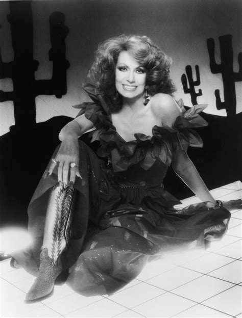 dottie west country singer 11 country artists who left us too soon 171 99 5 wycd