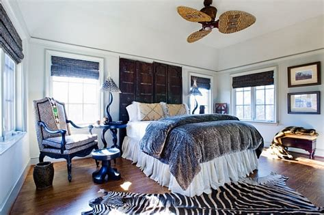 african bedroom african inspired interior design ideas