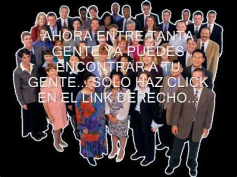 pattern matching español buscar personas gratis por nombre y apellido en mexico