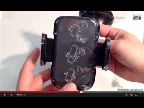 Samsung A7 Okeshop uchwyt samochodowy samsung ee v200sabegww