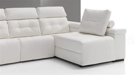 accesorios  sofas sofas de diseno sofas modernos sofas