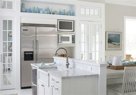 lattice sherwin williams search kitchen ideas white kitchen cabinets