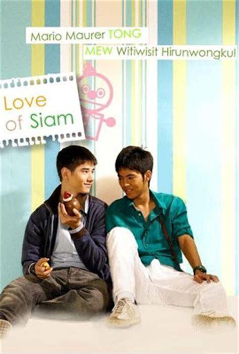film thailand romantis komedi terpopuler 10 film thailand komedi dan romantis terpopuler 10 film
