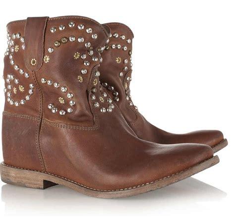 calzado cuero calzado cuero mujer marant plataforma origina