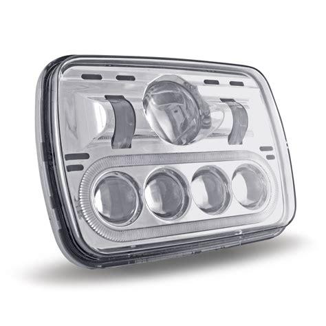 led lights headlights headlights trux accessories