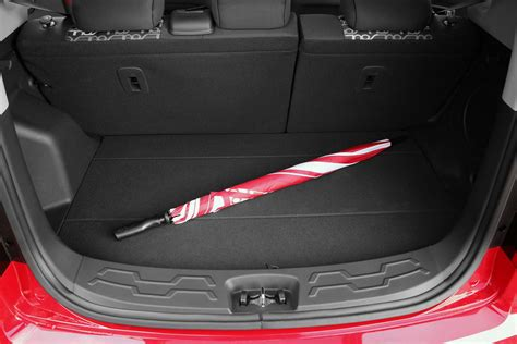 the soul boat kia soul hatchback 2009 2013 features equipment and