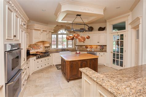 painted or stained kitchen cabinets painted or stained kitchen cabinets 28 images should i