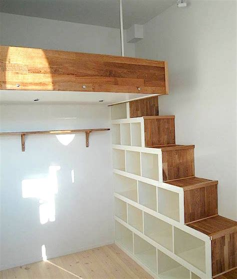 wardrobe under bed beautiful loft beds for adults with desk walk loft beds box room room inspiration pinterest lofts