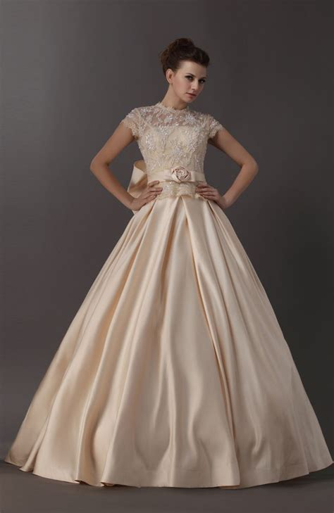 Hq 3926 Outer Lace 49 best oi premier hq wedding gowns images on