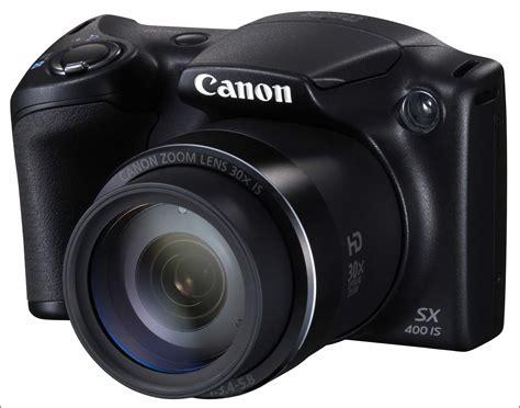 Kamera Canon 1 Jutaan kamera digital canon powershot sx400 is hanya 1 jutaan berbagi teknologi