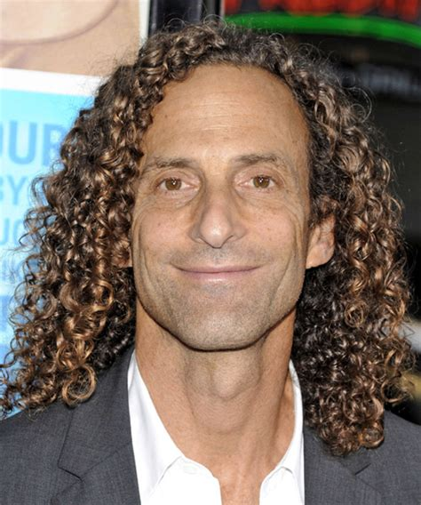 haircuts by kenny kenny g hairstyles in 2018