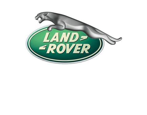 jaguar land rover logo jaguar land rover logo www pixshark com images