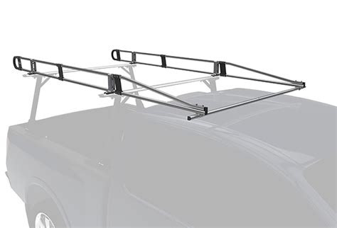 Roof Rack Bed by Rola Truck Bed Top Rail Kit Roof Rack Extender