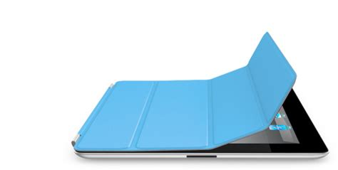 Ipad 2 Giveaway - friday giveaway ipad 2 smart cover blue matt mckee
