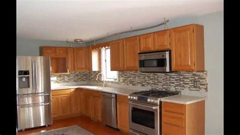 youtube refacing kitchen cabinets refacing kitchen cabinets reface kitchen cabinets youtube
