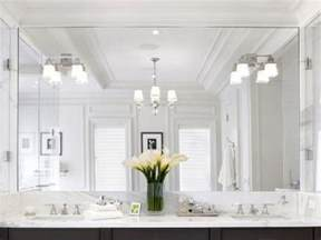 wide wall mirrors decorative bathroom mirrors and sconces industrial modern bedroom bathroom wall sconce lighting