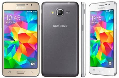 sms themes for samsung grand prime formatear samsung grand prime rwwes