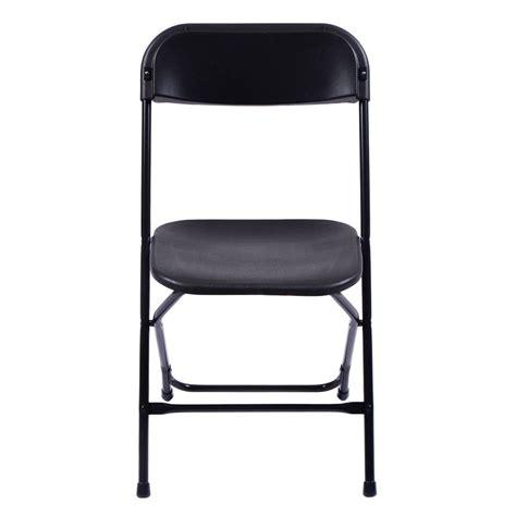 event chair 10 plastic folding chairs wedding banquet seat premium