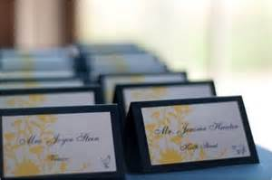 place card holder ideas anyone weddings planning style and decor do it yourself wedding