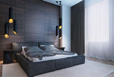 dunkel holz schlafzimmer wandpaneele holz schlafzimmer bvrao